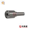 Diesel fuel nozzle Dsla124p1659 0 433 175 470 Common Rail Nozzle Spray Nozzle