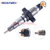 ford diesel injectors for sale 0 432 191 342 Fuel Injectors for Komastu-Automotive Diesel Injectors