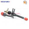 pump injector 27836 toyota fuel injector