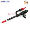 Ranger Fuel Injectors 33408 Toyota Fuel Injectors