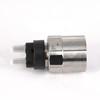 Fuel Shut-Off Solenoid Valve 09500-534# solenoid cut off switch