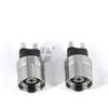 Fuel Stop Solenoid Switch 09500-550# solenoid injector diesel