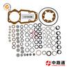 aftermarket EFI kits 1 417 010 008 diesel injection pump rebuild kit