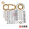bosch ve pump kit 2 417 010 021 fuel injection kits 4 cylinder