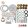 cummins gasket kit 2 417 010 022 cav injection pump kit