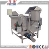 Commercial automatic Deep fryer/Deep frying machine/ equipment supplier