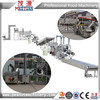 Frying nut production line/Nut frying processing line/nut frying production equipment/nut frying machine