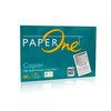 PaperOne A4 Copier Paper 70 GSM 80gsm Manufacturer Exporter Wholesaler and Supplier