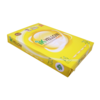 IK Yellow A4 Copier Paper 70 GSM 80gsm Manufacturer Exporter Wholesaler and Supplier