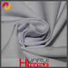 Viscose  30*24 91*60 2/2 good quality for cloth dress shirt