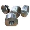 Titanium Ring& Disc,Titanium Alloy Ring& Disc