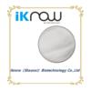 High Quality L-Arginine Hydrochloride Cas no.:1119-34-2