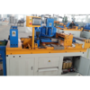 Full automatic CNC Transformer core cutting machine