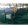 Best price Slitting line