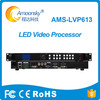 amoonsky lvp613 led dislay module controller lvp603s update version led video processor rgblink
