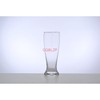 Personalized custom cheap beer mugs beer goblet