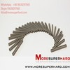 Metal bond Diamond Honing Stone, Honing Stick,diamond honing sticks  Alisa@moresuperhard.com
