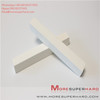 Sharpening stones are used for hand lapping, cylinder thinning, bearing precise grinding, diamond cutter amending Alisa@moresuperhard.com