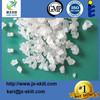 Hot Sale High Quality 5F-MDMB-2201 5FMDMB2201 CAS 1971007-88-1 kari@jx-skill.com