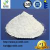 Factory Supply High Quality 2F-A-PVP 2F-APVP 2F APVP kari@jx-skill.com