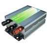 45A PWM Solar Charge Controller 12V/24V Auto-Detect Regulator