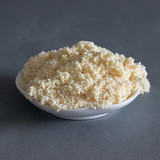 Amino Resin--Best Chemical Service
