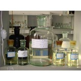 Aniline--Best Chemical Service