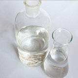 Acetone--Best Chemical Service