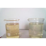 Chlorinated paraffin--Best Chemical Service