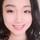Serena Zheng