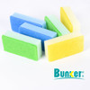household items kitchen cleaning sponges