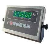 Stainless Steel Indicator with Competitive Price