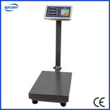 Economical Platform Scale with Low Price
