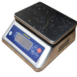 Waterproof Weighing Table Scale