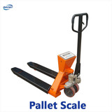 Pallet Scale Forklift Scale