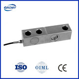 Keli Ntep Approval Shear Beam Load Cell SQB