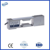 ZEMIC single point load cell