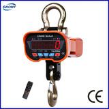 Electronic Crane Scale OCS