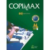 COPIMAX 80 70 gsm Office A4 A3 Multipurpose Copy Fax Inkjet Laser Printer Copier Paper