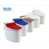HK667 Yong Fashion Hygienic Sanitary Toilet Seat cover
