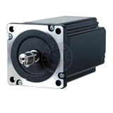 cfemotor 1.8° 2phase 34HS8060 Hybrid Stepping Motor 4.5N.m 6A Stepper motion