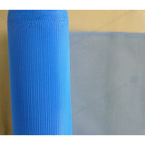 Fiberglass Insect Screen Fiberglass Insect Screen Normal Specification
