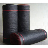 100% Virgin HDPE Protection Roll Shade Net