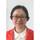 Aileen Zhou