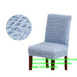 Yishen-Household ikea high chair cover replacement