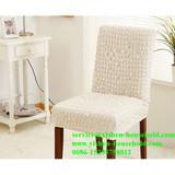 Yishen-Household no moq chair seat cover