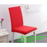 Yishen-Household chair back slip cover