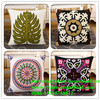 Yishen-Household NO MOQ embroidery sofa cushion cover