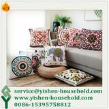 Yishen-Household Decorative Latest Design Cushion Cover, Cushion Cover, Cushion Cover Wholesale
