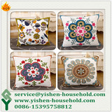 Yishen-Household Wholesale cushion cover, Custom made cushion covers